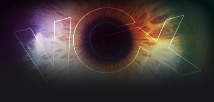 Zagłosuj na GTA V w VGX 2013