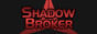 Shadow Broker